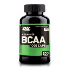 http://expert-sport.by/image/cache/catalog/products/nju/bcaa1000-200caps-228x228.jpg