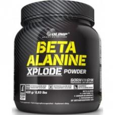 http://expert-sport.by/image/cache/catalog/products/nju/dasport.com.uaolimpbetaalanine-222x222-228x228.jpg