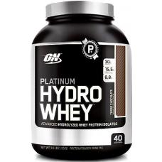 http://expert-sport.by/image/cache/catalog/products/nju/hydrowhey-228x228.jpg