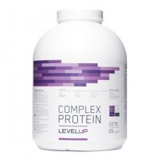 http://expert-sport.by/image/cache/catalog/products/nju/nju/complex_protein_2270_level_up-228x228.jpg