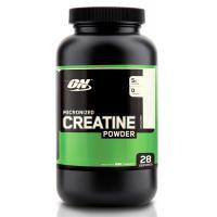 http://expert-sport.by/image/cache/catalog/products/nju/nju/creatinepowder_150g_unflavored-200x200.jpg
