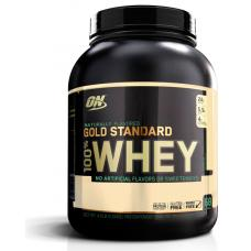http://expert-sport.by/image/cache/catalog/products/nju/nju/goldstandartnaturalwhey2250gvanilla-228x228.jpg