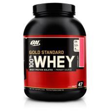 http://expert-sport.by/image/cache/catalog/products/nju/nju/goldstandartwheyprotein1500gstrawberryshake-228x228.jpg