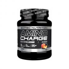 http://expert-sport.by/image/cache/catalog/products/nju/nju/newww/new/amino_charge_scitec_570g-228x228.jpg