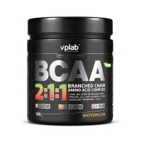 http://expert-sport.by/image/cache/catalog/products/nju/nju/newww/new/bcaa_211_300g_watermelon_preview-200x200.jpg