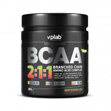 http://expert-sport.by/image/cache/catalog/products/nju/nju/newww/new/bcaa_211_300g_watermelon_preview-228x228.jpg