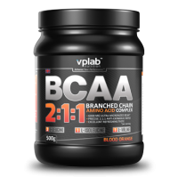http://expert-sport.by/image/cache/catalog/products/nju/nju/newww/new/bcaa_211_500vplaboratory-200x200.png
