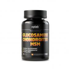 http://expert-sport.by/image/cache/catalog/products/nju/nju/newww/new/glucosamine_hondroetine_msm_vp_lab-228x228.jpg
