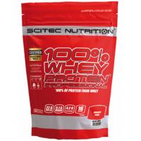 http://expert-sport.by/image/cache/catalog/products/nju/nju/newww/new/new1/_whey_protein_profess___nutrition__500_gr.__-200x200.jpg