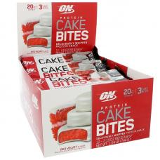 http://expert-sport.by/image/cache/catalog/products/nju/nju/newww/new/new1/cake-bites-red-velvet-228x228.jpg