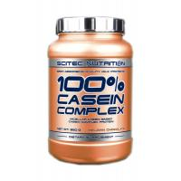 http://expert-sport.by/image/cache/catalog/products/nju/nju/newww/new/new1/caseincomplexotscitec%28900gr-200x200.jpg