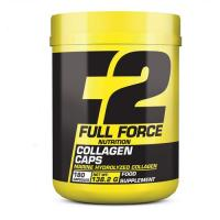 http://expert-sport.by/image/cache/catalog/products/nju/nju/newww/new/new1/collagen_180_caps_full_force-200x200.jpg