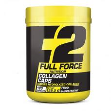 http://expert-sport.by/image/cache/catalog/products/nju/nju/newww/new/new1/collagen_180_caps_full_force-228x228.jpg
