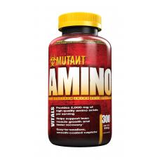 http://expert-sport.by/image/cache/catalog/products/nju/nju/newww/new/new1/mutantamino_300cap-228x228.jpg