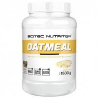 http://expert-sport.by/image/cache/catalog/products/nju/nju/newww/new/new1/scitec-nutrition-oatmeal-1500-g-500x500-200x200.jpg