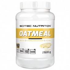 http://expert-sport.by/image/cache/catalog/products/nju/nju/newww/new/new1/scitec-nutrition-oatmeal-1500-g-500x500-228x228.jpg