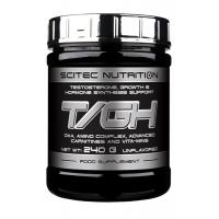 http://expert-sport.by/image/cache/catalog/products/nju/nju/newww/new/new1/scitec_t_gh_240g-200x200.jpg