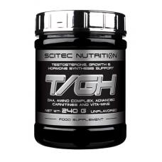 http://expert-sport.by/image/cache/catalog/products/nju/nju/newww/new/new1/scitec_t_gh_240g-228x228.jpg