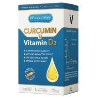 http://expert-sport.by/image/cache/catalog/products/nju/nju/newww/new/vp-laboratory-curcumin-and-vitamin-d3-60-kaps-500x500-200x200.jpg