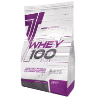 http://expert-sport.by/image/cache/catalog/products/nju/nju/newww/whey_100_2275_g_nowy-200x200.png
