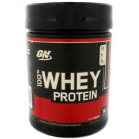 http://expert-sport.by/image/cache/catalog/products/nju/nju/optimum_nutrition_on_100_whey_protein-200x200.jpg