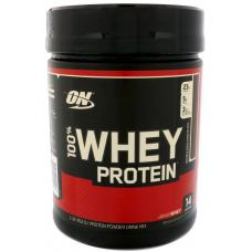 http://expert-sport.by/image/cache/catalog/products/nju/nju/optimum_nutrition_on_100_whey_protein-228x228.jpg