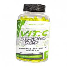 http://expert-sport.by/image/cache/catalog/products/nju/nju/trec_nutrition_vitamin_c_strong_500__100_kapsul__1215767_2226492-228x228.jpg