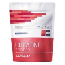 http://expert-sport.by/image/cache/catalog/products/nju/powderduobig-228x228.jpg