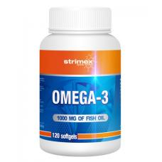 http://expert-sport.by/image/cache/catalog/products/nju/strimex-omega-3_sportpit-online.ru-228x228.jpg