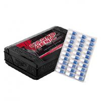 http://expert-sport.by/image/cache/catalog/products/now/carnogenicottrecnutrition%2830kaps%29-200x200.jpg