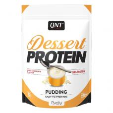 http://expert-sport.by/image/cache/catalog/products/now/dessertproteinotqnt-228x228.jpg