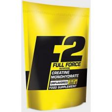 http://expert-sport.by/image/cache/catalog/products/now/f2-full-force-nutrition-creatine-monohydrate-450-228x228.jpg