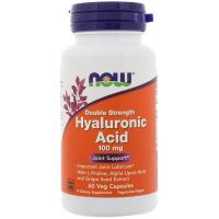 http://expert-sport.by/image/cache/catalog/products/now/hyaluronic_acid_100_mg_now_60_vcaps-200x200.jpg
