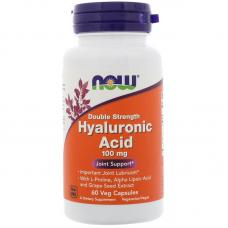 http://expert-sport.by/image/cache/catalog/products/now/hyaluronic_acid_100_mg_now_60_vcaps-228x228.jpg