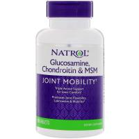 http://expert-sport.by/image/cache/catalog/products/now/hyaluronicacidmsmglucosamineotnatrol%2890tabl%29-200x200.jpg