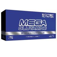 http://expert-sport.by/image/cache/catalog/products/now/megaglutamineotscitec%2815kaps%29-200x200.jpg