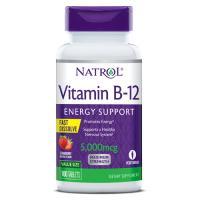http://expert-sport.by/image/cache/catalog/products/now/natrol_vitaminb12_5000mcg_fd_100tab-200x200.jpg