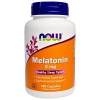 http://expert-sport.by/image/cache/catalog/products/now/nau_melatonin180-200x200.jpg
