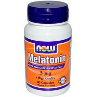 http://expert-sport.by/image/cache/catalog/products/now/now-melatonin-200x200.jpg