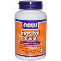 http://expert-sport.by/image/cache/catalog/products/now/nowinositolpowder113g-200x200.jpg