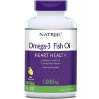 http://expert-sport.by/image/cache/catalog/products/now/omega-3_natrol_150_kaps-200x200.jpg