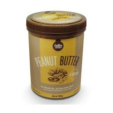 http://expert-sport.by/image/cache/catalog/products/now/peanutbutter%28naturalnoemasloarahisa%29%28500gr%29-228x228.jpg