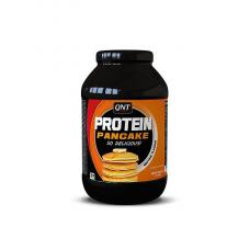 http://expert-sport.by/image/cache/catalog/products/now/proteinpancakeotqnt-228x228.jpg