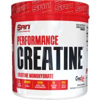 http://expert-sport.by/image/cache/catalog/products/now/sankreatin300gr-200x200.jpg