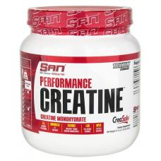 http://expert-sport.by/image/cache/catalog/products/now/sankretain600gr-228x228.jpg