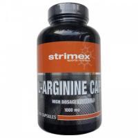 http://expert-sport.by/image/cache/catalog/products/now/strimex-l-arginine-800x800-500x500-200x200.jpg