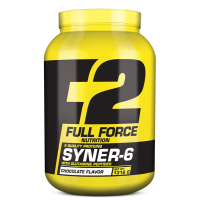 http://expert-sport.by/image/cache/catalog/products/now/syner-6%281300gr%29-200x200.png