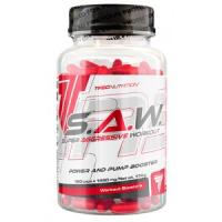http://expert-sport.by/image/cache/catalog/products/now/trecnutritionsaw120caps-200x200.jpg