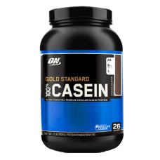 http://expert-sport.by/image/cache/catalog/products/protein/100-casein-gold-standart-908g-228x228.png
