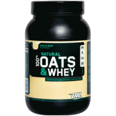 http://expert-sport.by/image/cache/catalog/products/protein/100-natural-oats-whey-%281.363g%29-228x228.png